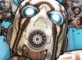 Gearbox wants to update the first Borderlands