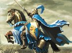 Heroes of Might & Magic III HD announced