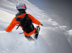 Steep on Switch has been cancelled