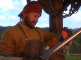 Kingdom Come: Deliverance gets sword-fighting documentary