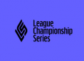 LCS shows off rebrand