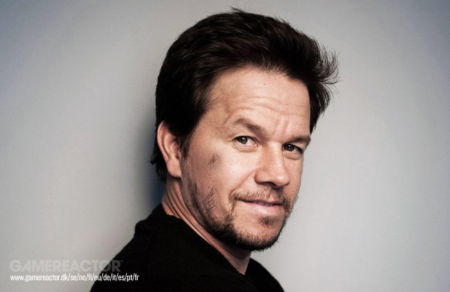 Mark Wahlberg reportedly in talks to play Sully in Uncharted film