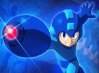 The Mega Man movie hasn't been cancelled