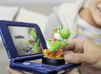 New Nintendo 3DS XL appears discontinued in Europe
