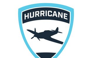 British Hurricane are the Spitfire's OW Contenders team