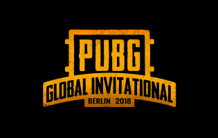 NA qualifiers for PUBG Global Invitational detailed