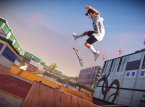 Reports point to Tony Hawk's Pro Skater series returning