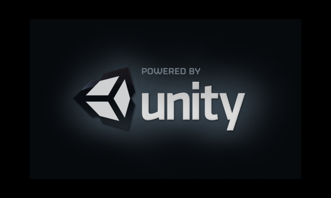 Unity and Nvidia bringing real-time ray tracing to multiple fields
