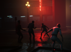 Vampire: The Masquerade - Bloodlines 2 gets new E3 trailer