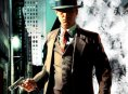 L.A. Noire on Switch more expensive than other versions