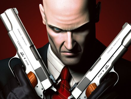 Hitman 3 launched last week and is already profitable