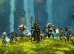 Guild Wars 2 players set to hold pride march in Tyria
