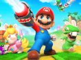 An update has landed for Mario + Rabbids Kingdom Battle