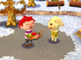 Animal Crossing: Pocket Camp gets its own loot boxes