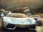 The Crew confirmed for Xbox 360