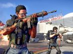 The Division 2 sells 10 times more copies on Uplay than the first