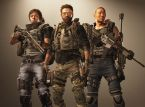 The Division 2's Episode 3 is here next month, but not the raid