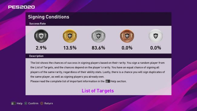 eFootball PES 2020 - Final Review Review - Gamereactor