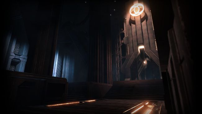 Hellpoint gets a new release date