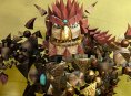 Try Knack 2 right now