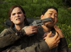 The Last of Us: Part II Spoiler-Free Tips and Tricks