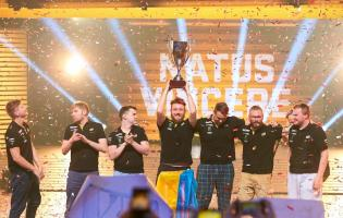 NaVi takes the StarSeries Season 5 CS:GO crown