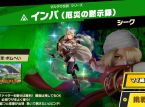 A new event will add Hyrule Warriors: Age of Calamity spirits to Smash Bros. Ultimate