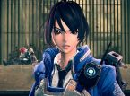 Platinum Games reveals stylish Astral Chain