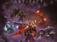 Valve renames Artifact card with racist connotations