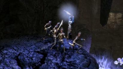 Dungeon Siege III - Loyalty