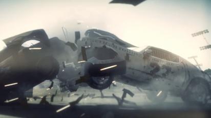 Next Car Game - Pre-order Trailer