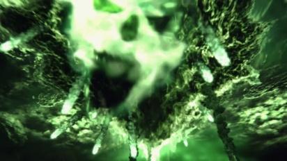 Dragon Age: Inquisition - The Iron Bull Trailer