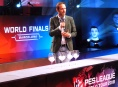 PES League World Finals - Intro & Draw Expectations