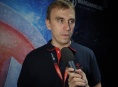 World of Warships: Legends - Danny Volkov Interview