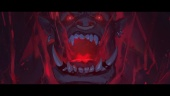 World of Warcraft: Shadowlands - Afterlife Revendreth