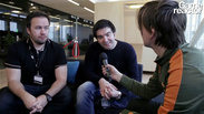 Crysis 3 - Launch Interview