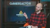 Steffen Kabbelgaard Grønning - How to run a studio with Betadwarf