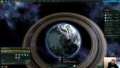 Livestream Replay - Stellaris