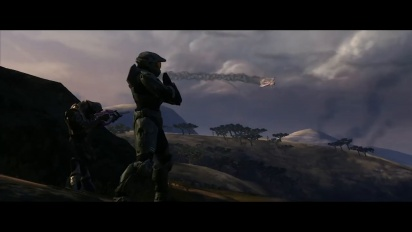 Halo: The Master Chief Collection - PC Announcement