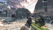 Medal of Honor: Warfighter - The Hunt Map Pack