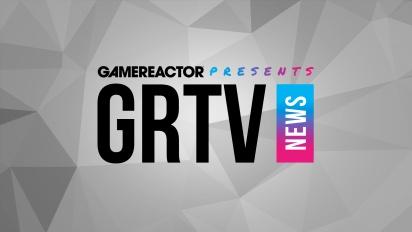 GRTV News - Overwatch 2 and Diablo IV not releasing in 2021