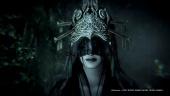 Fatal Frame: Maiden of Black Water - Nintendo Switch Announcement Trailer
