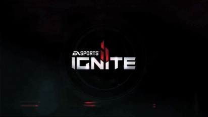 EA Sports Ignite Engine - Official Trailer