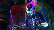Wildstar - Paths Trailer