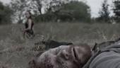 Fear the Walking Dead - Season 4B Comic-Con Trailer