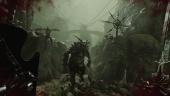 Warhammer: Vermintide 2 - PS4 Gameplay Trailer