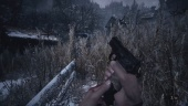 Resident Evil Village - Village Gameplay Demo Playthrough