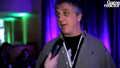 GDC 11: Torchlight - XBLA Launch Interview