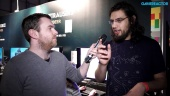 Nuclear Throne and Luftrausers - Rami Ismail Interview