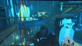 Raiders of the Broken Planet - Mercury Steam Gamelab Gameplay Presentation